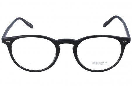 Oliver Peoples Riley-R 5004...
