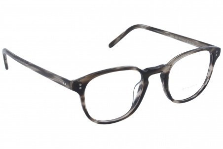 Oliver Peoples Fairmont...