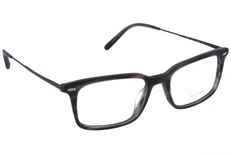 Oliver Peoples Wexley 5366U...