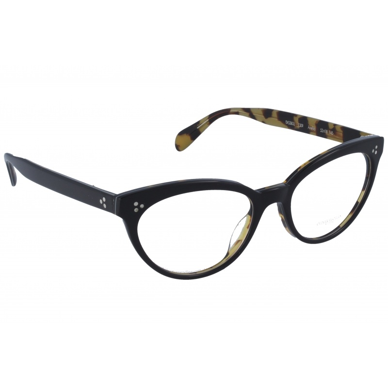 Oliver Peoples Arella 5380U 1309 53 18