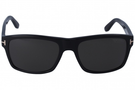 Tom Ford August 678 01D 56 18