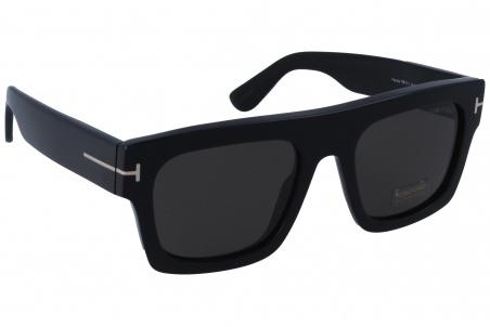 Tom Ford Fausto 711 01A 53 20