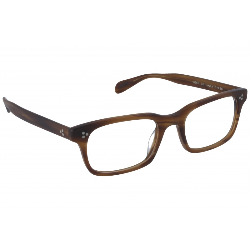 Oliver Peoples Cavalon 5381U 1657 53 20