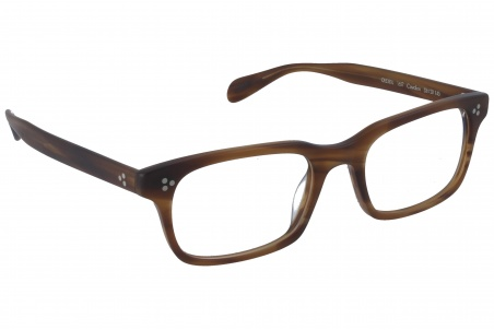 Oliver Peoples Cavalon...