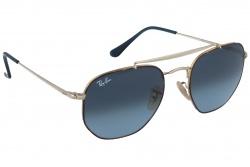 b0d505b1838 RAYBAN Glasses   Sunglasses Online Shop - OpticalH