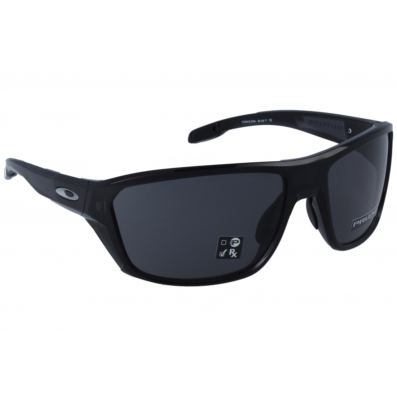 Oakley Split Shot 9416 01 64 17