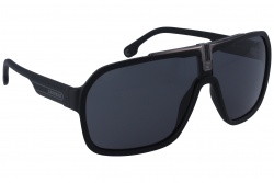 948b44dd40 Carrera glasses - Glasses shop online - OpticalH