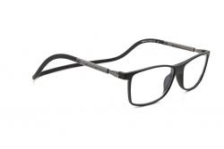 9a4916d205 ▷ Slastik magnetic glasses - Online Store - OpticalH
