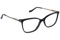 f9da80fa00 ▷ Ana Hickmann glasses - 2019 collection - OpticalH