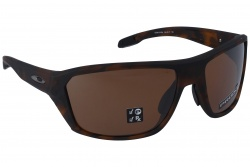 e18038abffbbd3 Lunettes de sport Oakley - Boutique de lunettes en ligne - OpticalH