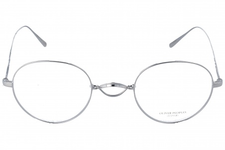 Oliver Peoples Whitt 1241T...
