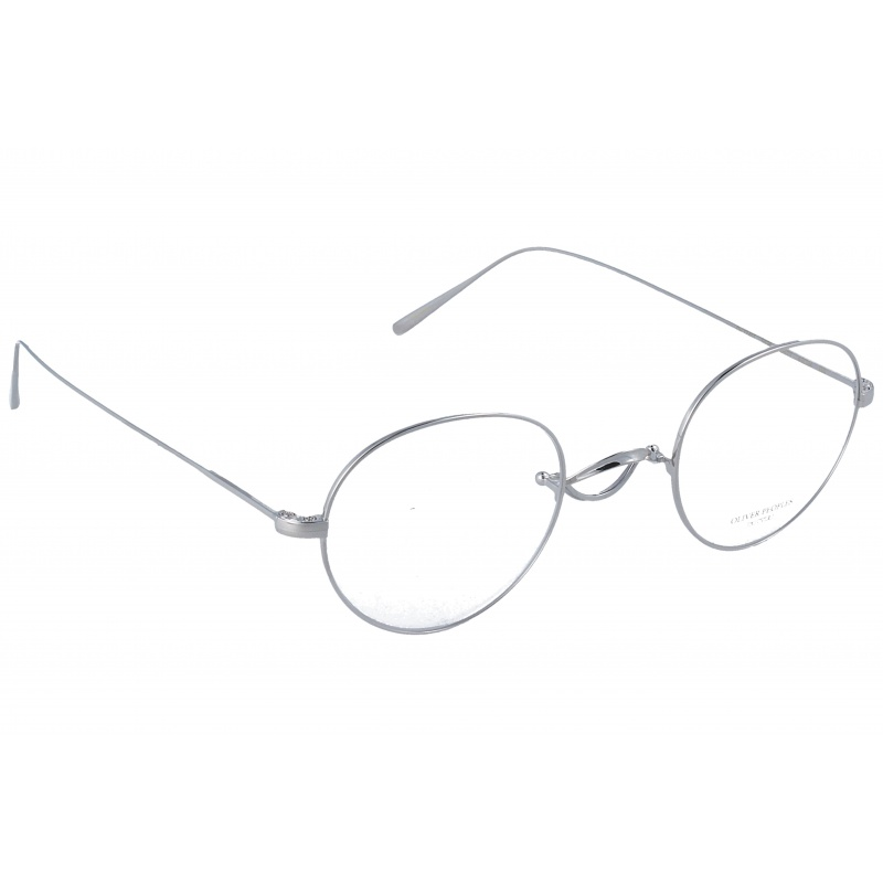 Oliver Peoples Whitt 1241T 5036 45 24