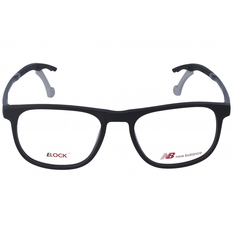 New Balance 4079 2 51 18 Eyeglasses