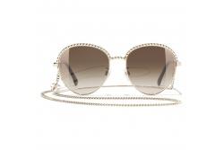 f5891b6f39 Tienda de gafas online - Top ventas gafas - OpticalH
