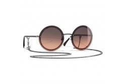 d28e2c8943b ▷ Lunettes Chanel - Boutique de lunettes en ligne - OpticalH