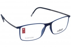 6a00aed338ea ▷ Silhouette glasses sale - New models for 2019 - OpticalH