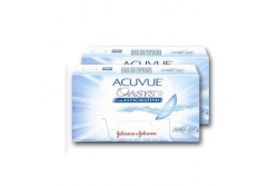 Acuvue Oasys Toric 6 Meses