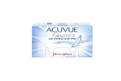 Acuvue Oasys 3 Meses