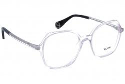 851ef48e7c Woow eyewear - Online glasses shop - OpticalH