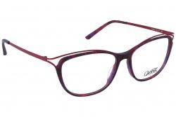 04c3cc487a ▷ Online prescription glasses - 2019 new collection - OpticalH
