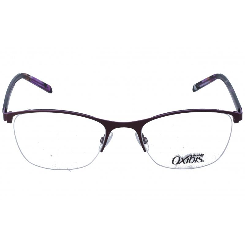 Oxibis Yu 2 YU2C1 51 19