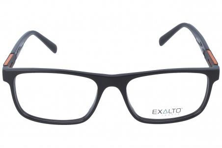 Exalto 36K02 1 53 16