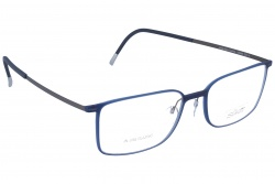 4bd455565df ▷ Silhouette glasses sale - New models for 2019 - OpticalH
