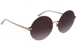 eed15f899bf4 ▷ Dolce and Gabbana glasses - Online glasses shop - OpticalH