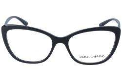 Dolce Gabbana-Dg 5039 501...