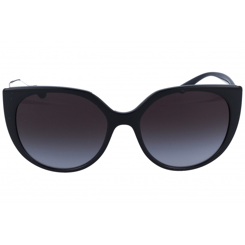 Dolce Gabbana-Dg 6119 501/8G 54 17