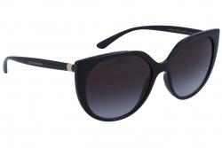 13d50f11118 ▷ Dolce and Gabbana glasses - Online glasses shop - OpticalH