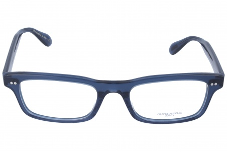 Oliver Peoples Calvet 5396U...