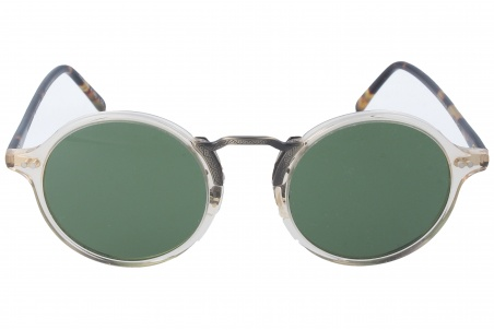 Oliver Peoples Caren 5374U...