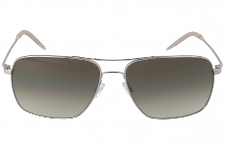 Oliver Peoples Clifton 1150...