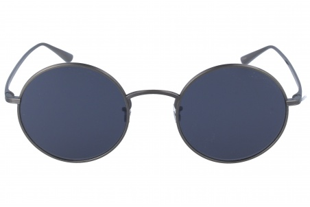 Oliver Peoples After...