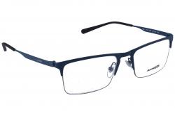 758b5646674 ▷ Online prescription glasses - 2019 new collection - OpticalH