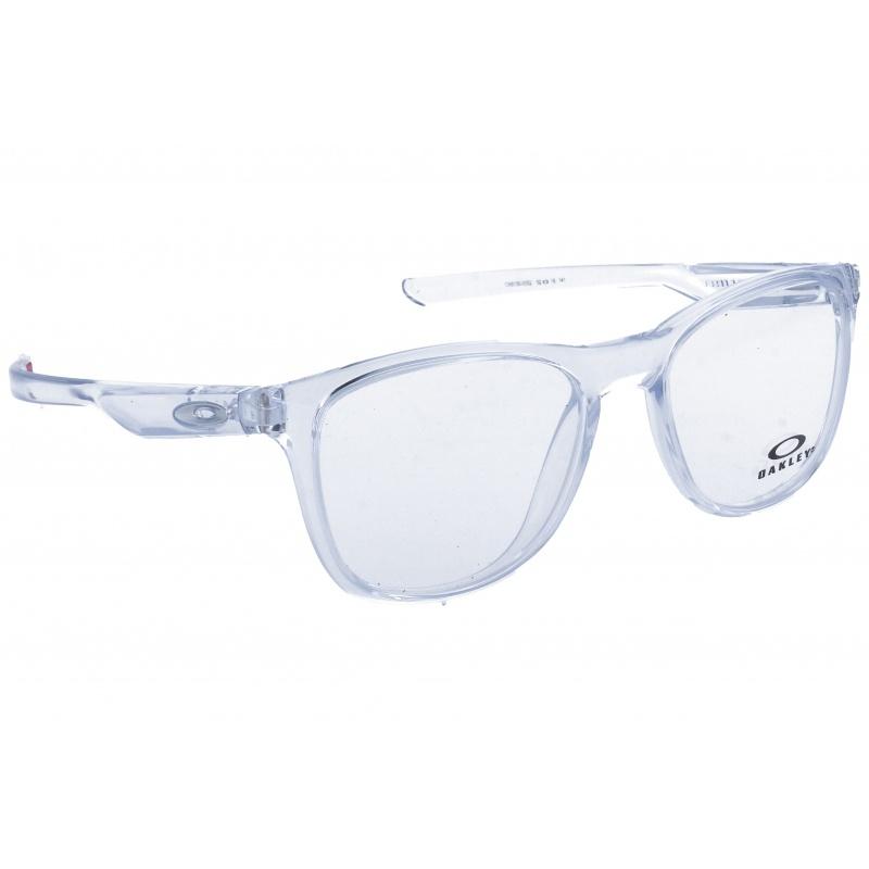 Oakley Trillbe X 8130 03 52 18