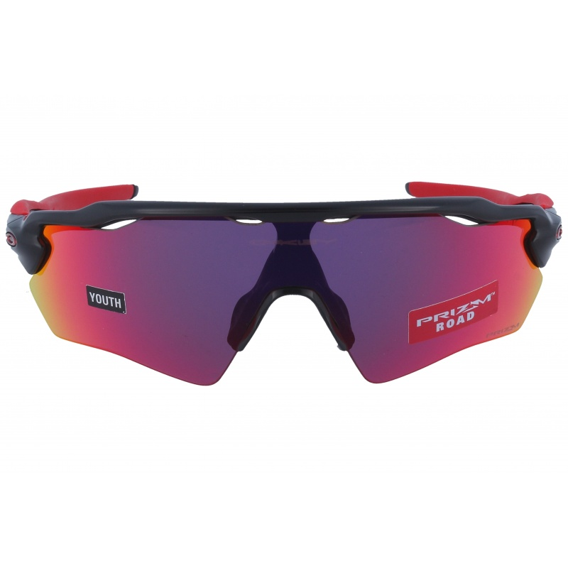 Oakley Radar Ev Xs Path 9001 06 01 31