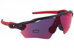 ed6155e3c3 ▷ Sport sunglasses - Online store - OpticalH