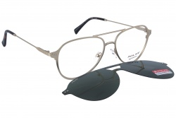 59e5bbc0371 Polar glasses - Glasses shop online. - OpticalH
