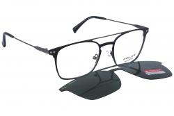 5975522876c ▷ Online prescription glasses - 2019 new collection - OpticalH