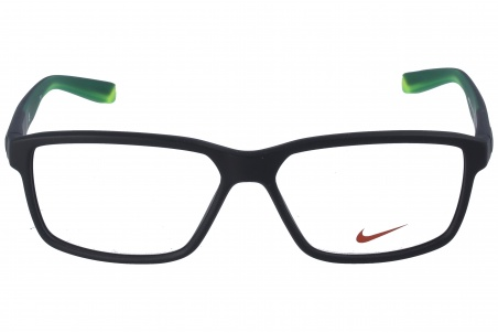 Nike 7092 001 55 14