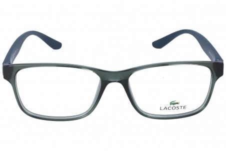 Lacoste 3804B 318 51 16
