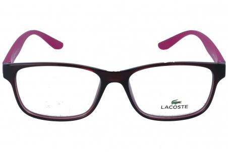 Lacoste 3804B 615 51 16