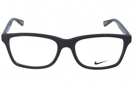 Nike 5015 005 51 16