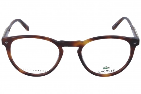 Lacoste 2601ND 218 50 20