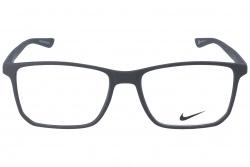 Nike 7034 003 53 16