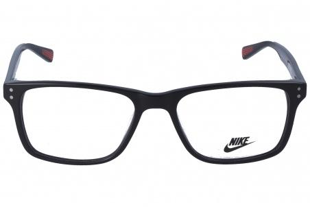 Nike 7243 001 52 17