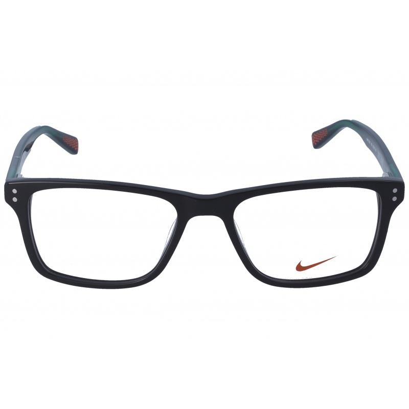 Nike 7243 002 52 17