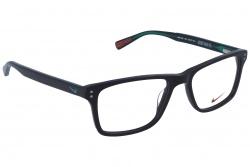 11ba2c9d4e Gafas Nike - Compra Online - OpticalH